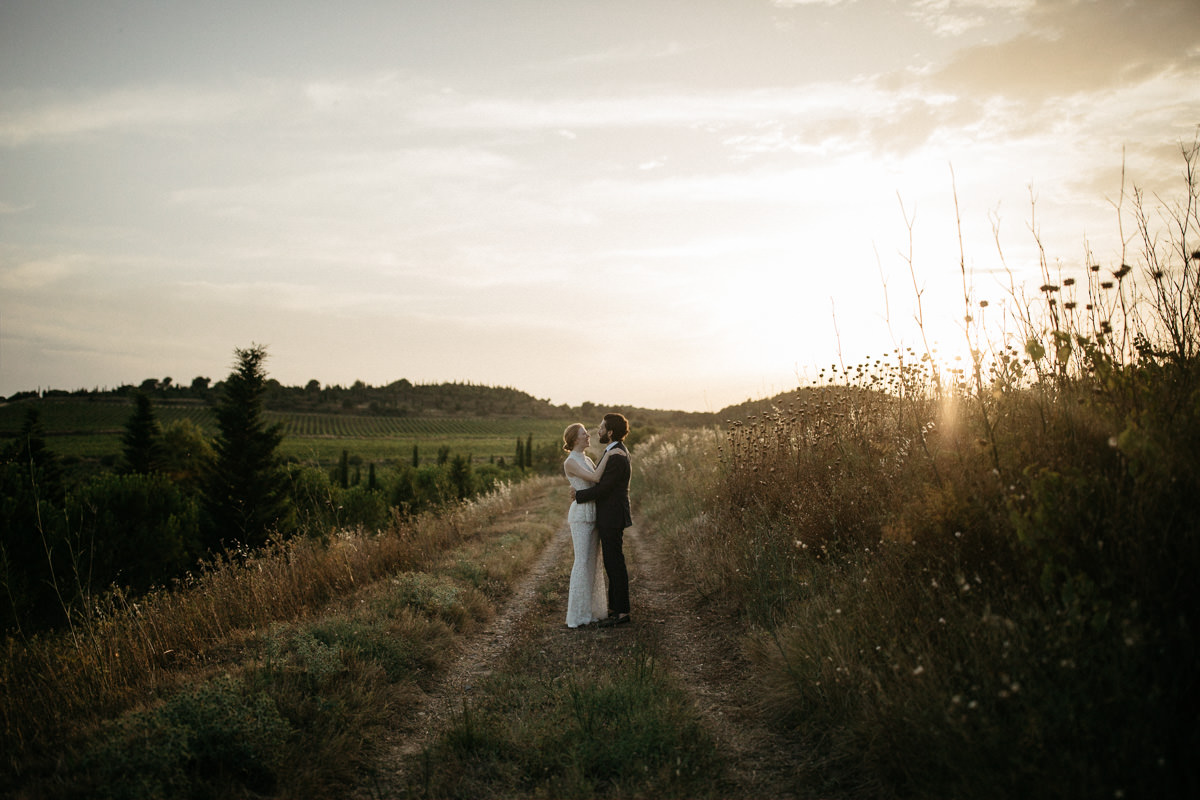 371-lifestories-photography-wedding-Frances-Jonah-2017-_MG_3090