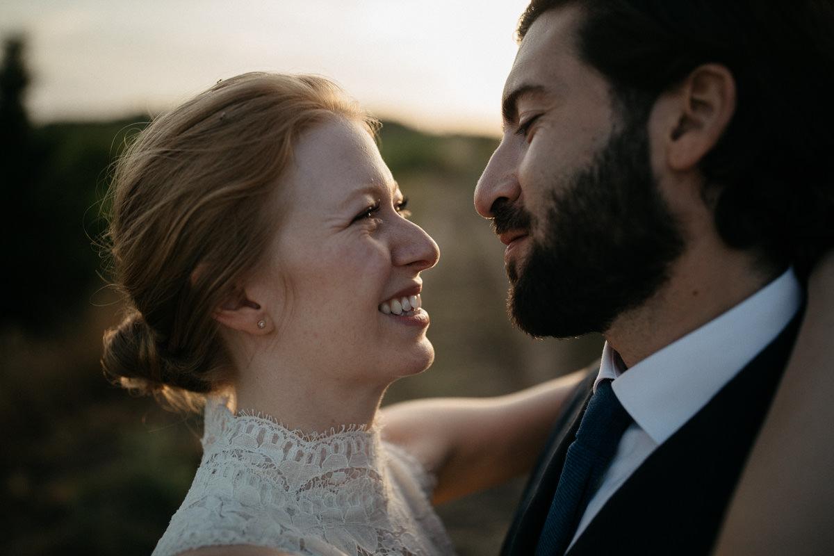 376-lifestories-photography-wedding-Frances-Jonah-2017-_MG_3106