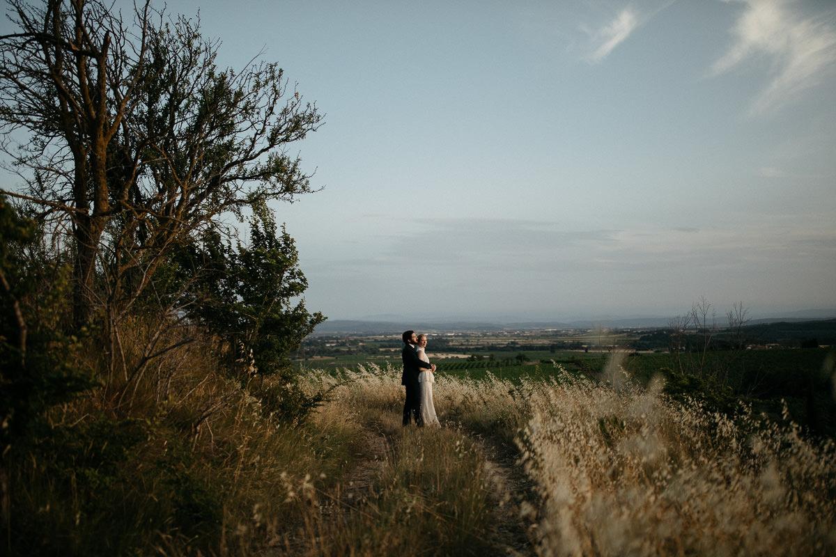 385-lifestories-photography-wedding-Frances-Jonah-2017-_MG_3139