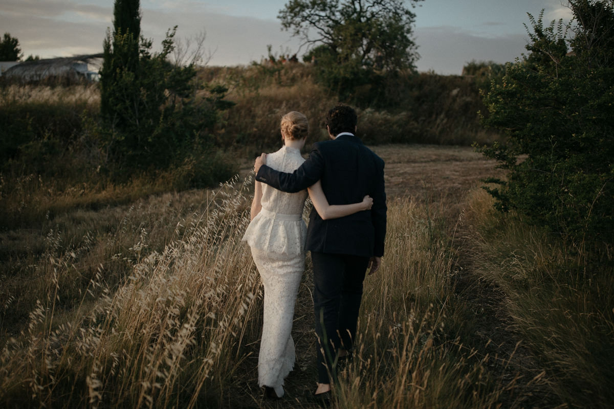 395-lifestories-photography-wedding-Frances-Jonah-2017-_MG_3160