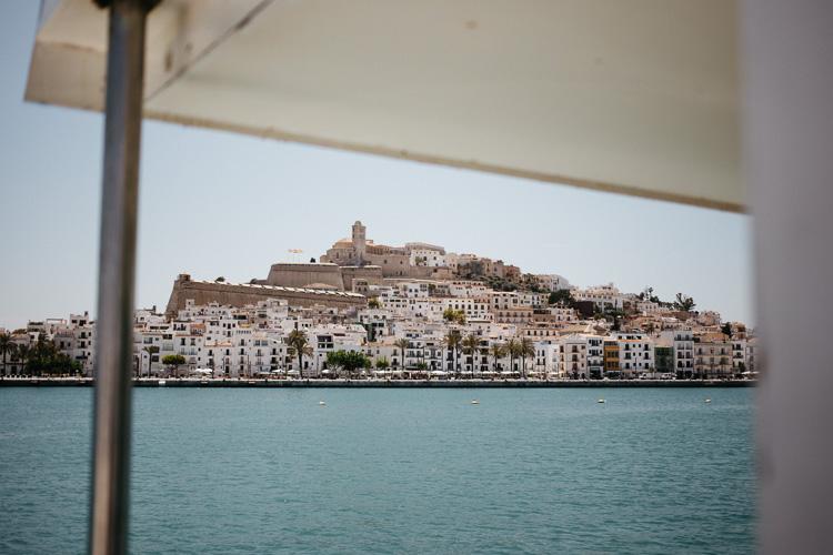 0004Yann-Audic-Formentera-Lifestores-Wedding-Lifestyle-Travel-IMG_9320