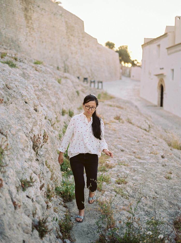 0007Yann-Audic-Formentera-Lifestores-Wedding-Lifestyle-Travel-Formentera-22