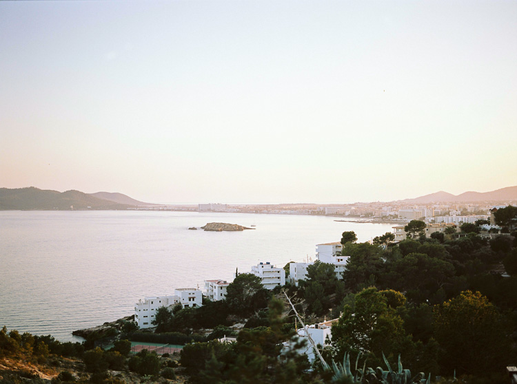 0008Yann-Audic-Formentera-Lifestores-Wedding-Lifestyle-Travel-Formentera-23