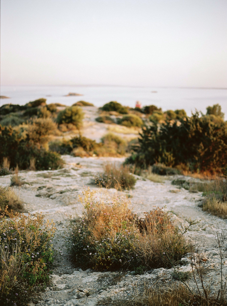 0009Yann-Audic-Formentera-Lifestores-Wedding-Lifestyle-Travel-Formentera-24