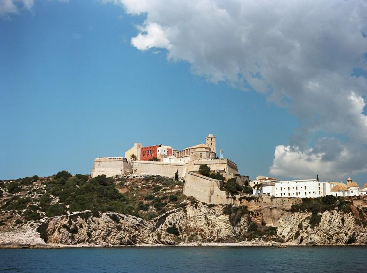 0013Yann-Audic-Formentera-Lifestores-Wedding-Lifestyle-Travel-Formentera-31