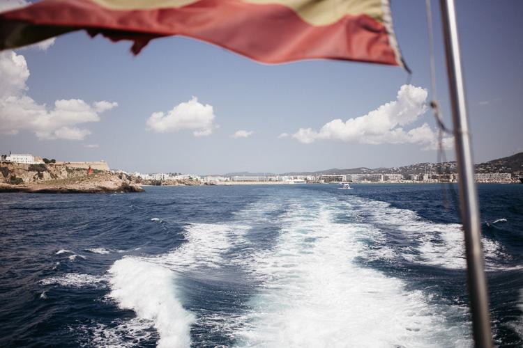 0014Yann-Audic-Formentera-Lifestores-Wedding-Lifestyle-Travel-IMG_8980