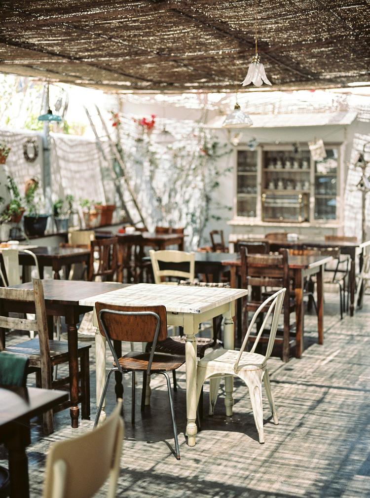 0017Yann-Audic-Formentera-Lifestores-Wedding-Lifestyle-Travel-Formentera-35