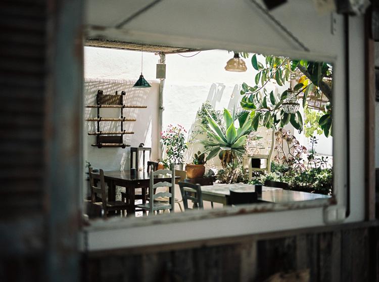 0018Yann-Audic-Formentera-Lifestores-Wedding-Lifestyle-Travel-Formentera-36