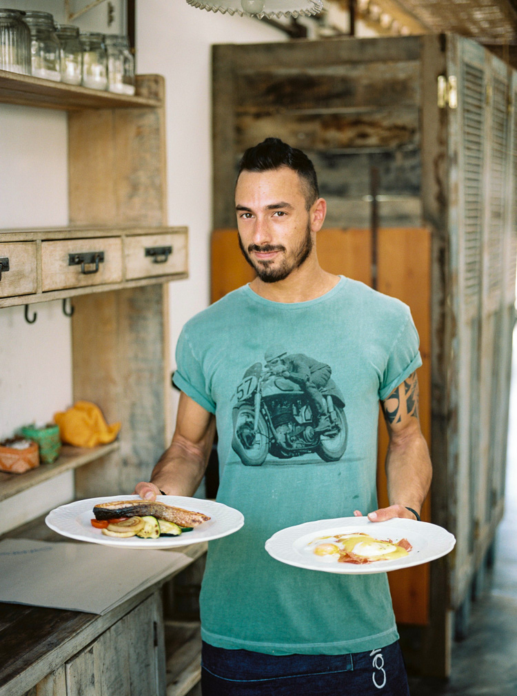 0019Yann-Audic-Formentera-Lifestores-Wedding-Lifestyle-Travel-Formentera-37