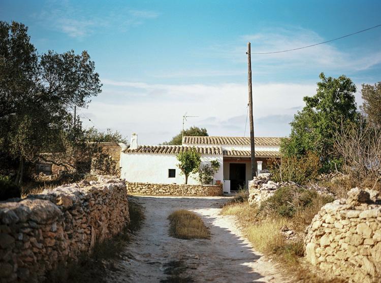 0020Yann-Audic-Formentera-Lifestores-Wedding-Lifestyle-Travel-Formentera-14