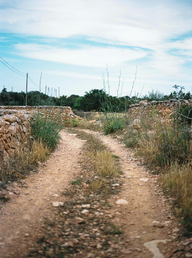 0022Yann-Audic-Formentera-Lifestores-Wedding-Lifestyle-Travel-Formentera-15