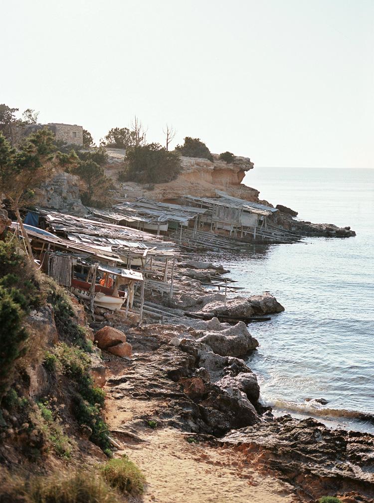 0024Yann-Audic-Formentera-Lifestores-Wedding-Lifestyle-Travel-Formentera-42