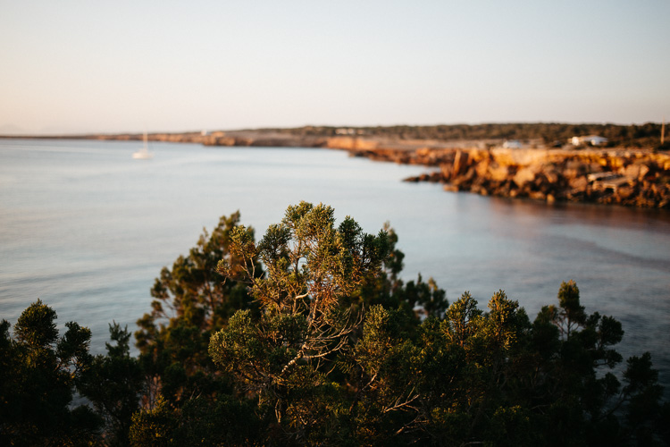 0028Yann-Audic-Formentera-Lifestores-Wedding-Lifestyle-Travel-IMG_9044