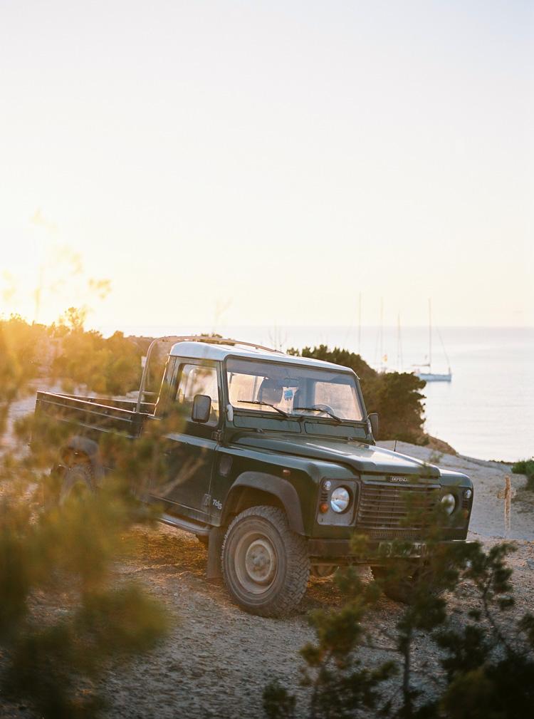 0029Yann-Audic-Formentera-Lifestores-Wedding-Lifestyle-Travel-Formentera-61