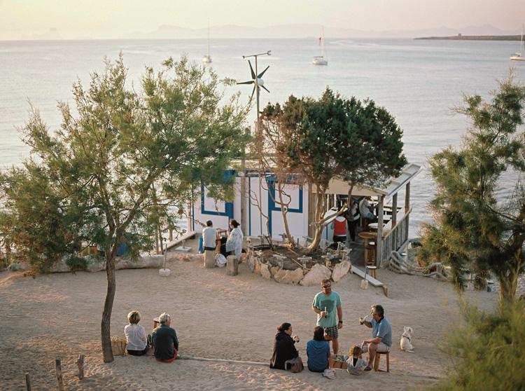 0031Yann-Audic-Formentera-Lifestores-Wedding-Lifestyle-Travel-Formentera-63