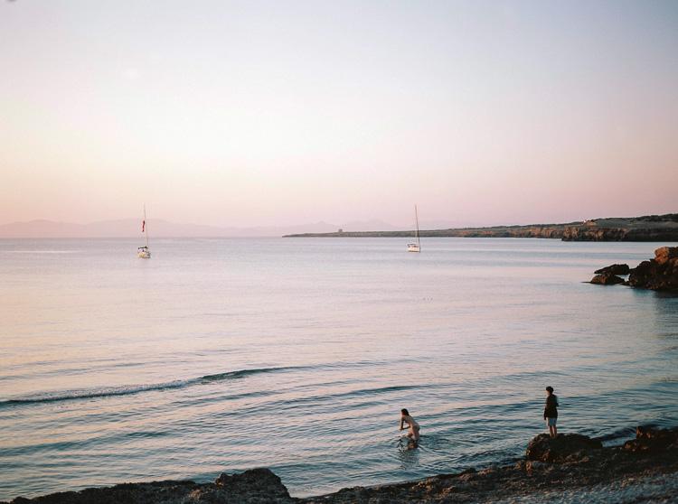 0033Yann-Audic-Formentera-Lifestores-Wedding-Lifestyle-Travel-Formentera-65