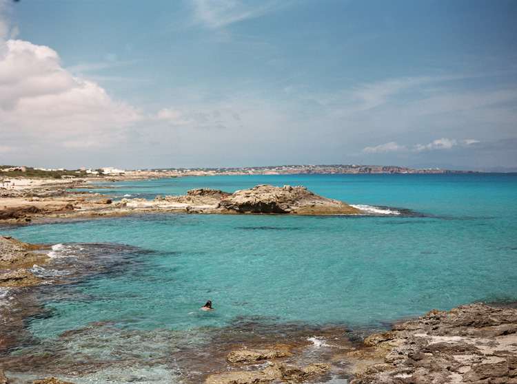 0034Yann-Audic-Formentera-Lifestores-Wedding-Lifestyle-Travel-Formentera-67