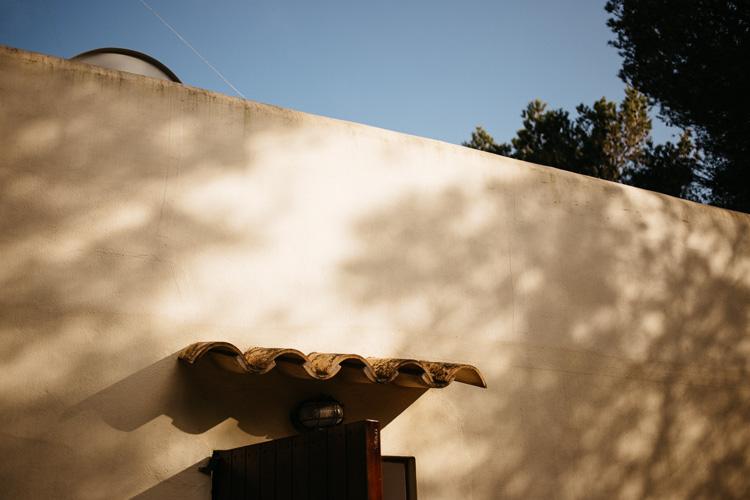 0037Yann-Audic-Formentera-Lifestores-Wedding-Lifestyle-Travel-IMG_9128