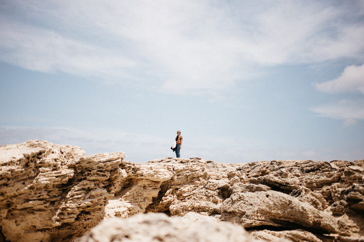 0038Yann-Audic-Formentera-Lifestores-Wedding-Lifestyle-Travel-IMG_9071