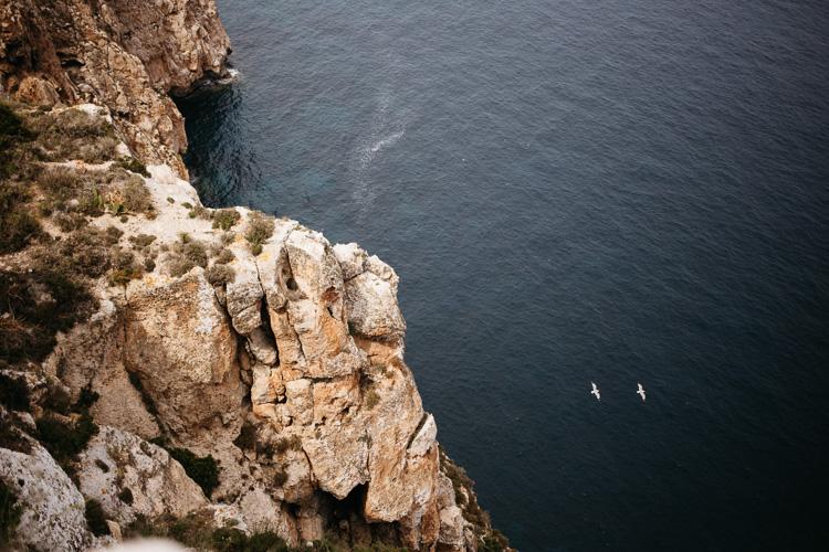 0040Yann-Audic-Formentera-Lifestores-Wedding-Lifestyle-Travel-IMG_9101