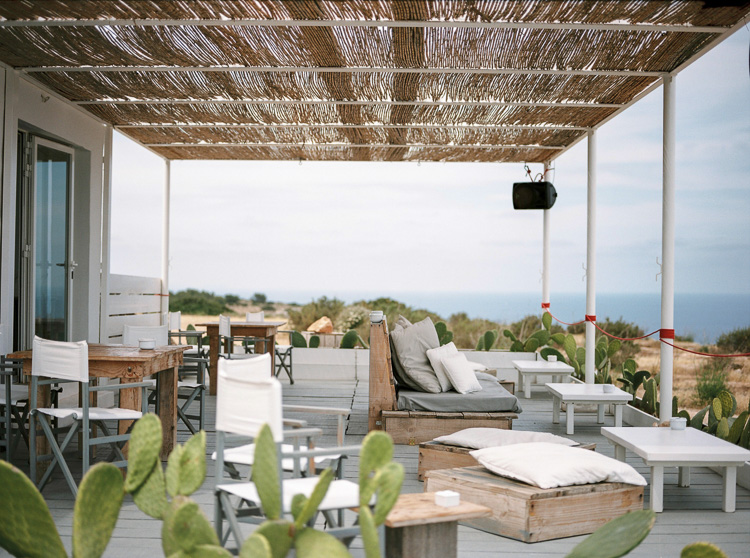 0043Yann-Audic-Formentera-Lifestores-Wedding-Lifestyle-Travel-Formentera-71