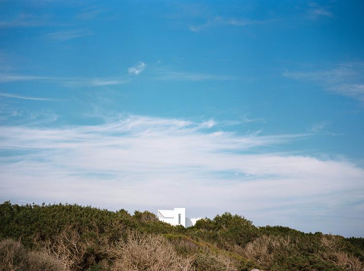 0046Yann-Audic-Formentera-Lifestores-Wedding-Lifestyle-Travel-Formentera-3