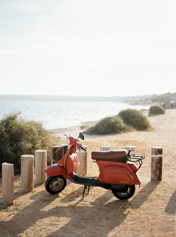 0047Yann-Audic-Formentera-Lifestores-Wedding-Lifestyle-Travel-Formentera-50