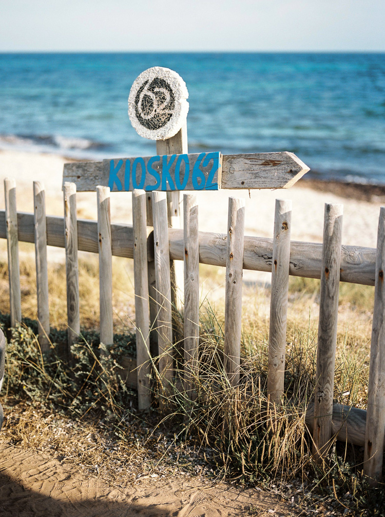 0049Yann-Audic-Formentera-Lifestores-Wedding-Lifestyle-Travel-Formentera-51