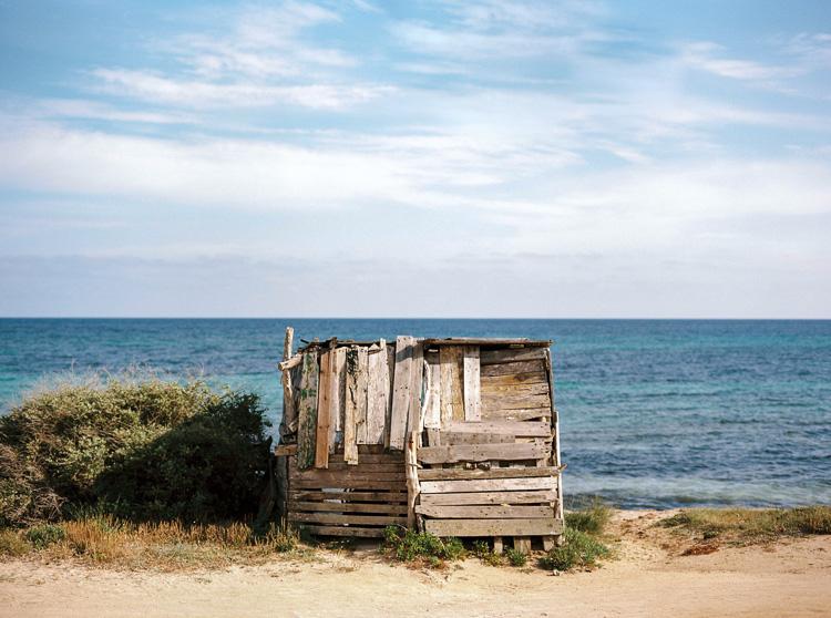 0050Yann-Audic-Formentera-Lifestores-Wedding-Lifestyle-Travel-Formentera-4