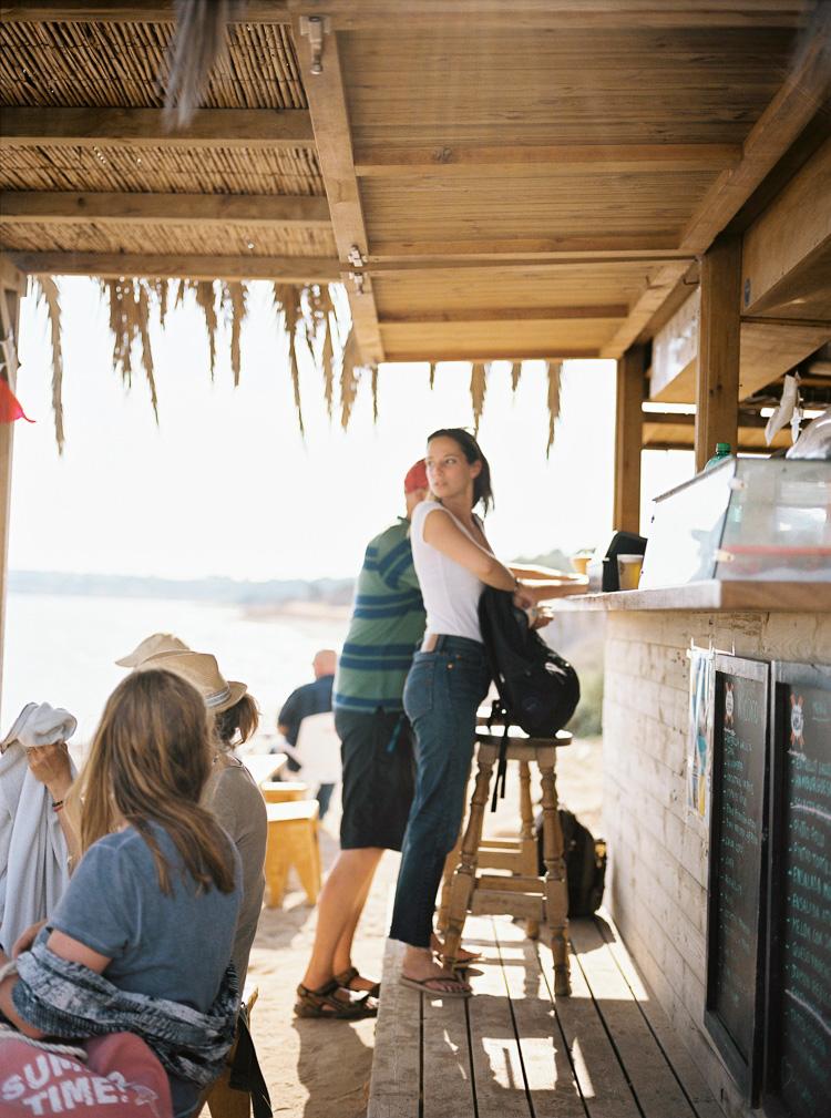 0052Yann-Audic-Formentera-Lifestores-Wedding-Lifestyle-Travel-Formentera-8