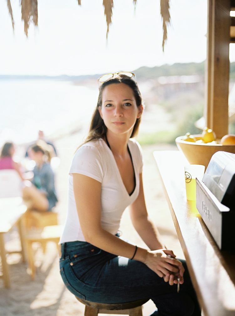 0053Yann-Audic-Formentera-Lifestores-Wedding-Lifestyle-Travel-Formentera-9
