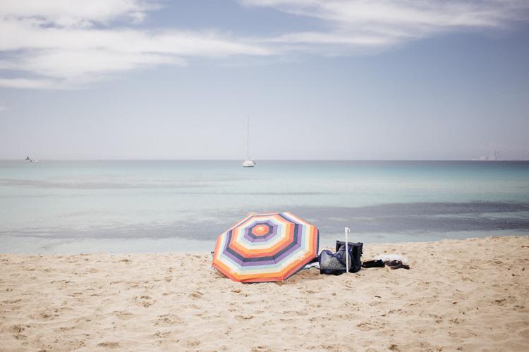 0057Yann-Audic-Formentera-Lifestores-Wedding-Lifestyle-Travel-IMG_9189