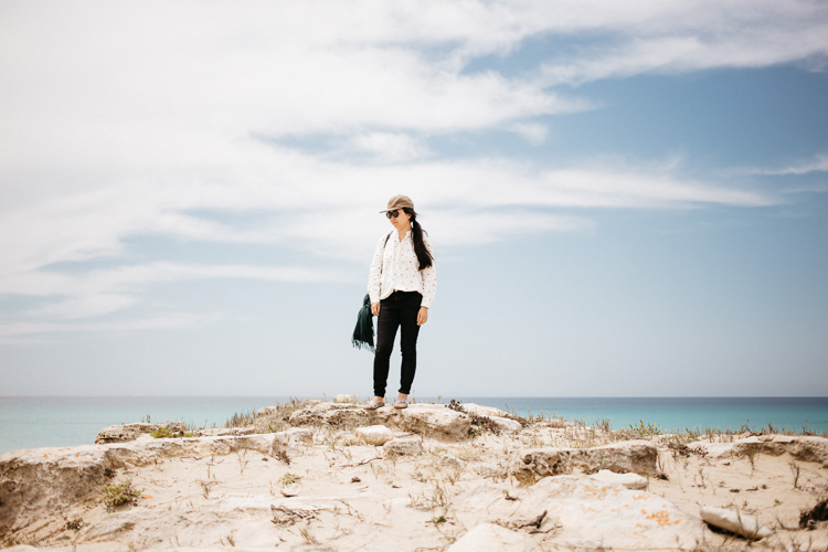 0059Yann-Audic-Formentera-Lifestores-Wedding-Lifestyle-Travel-IMG_9217