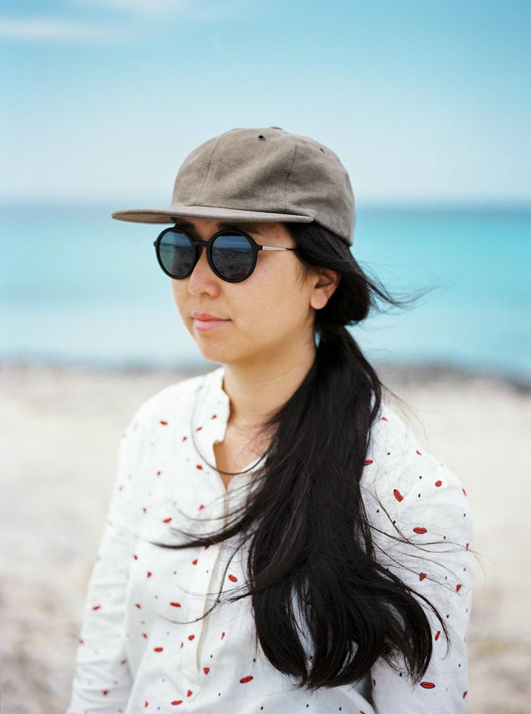 0060Yann-Audic-Formentera-Lifestores-Wedding-Lifestyle-Travel-Formentera-48