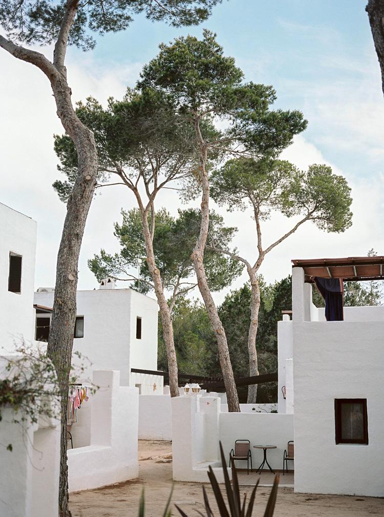 0062Yann-Audic-Formentera-Lifestores-Wedding-Lifestyle-Travel-Formentera-58