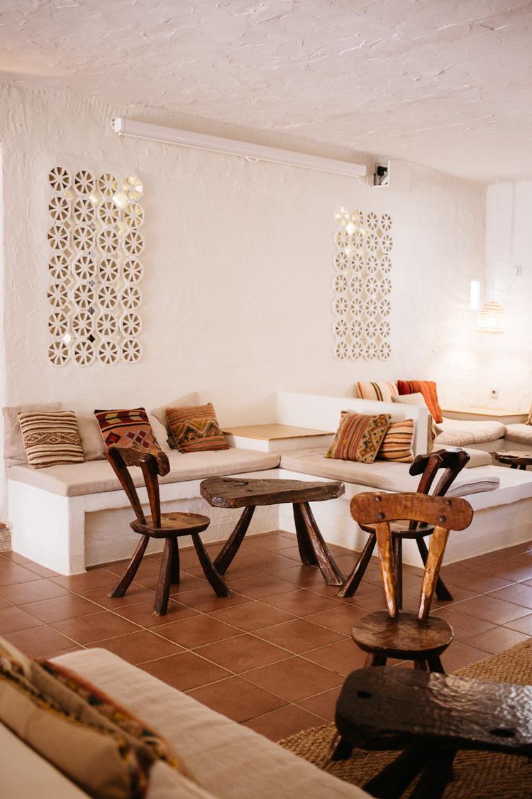 0065Yann-Audic-Formentera-Lifestores-Wedding-Lifestyle-Travel-IMG_9289
