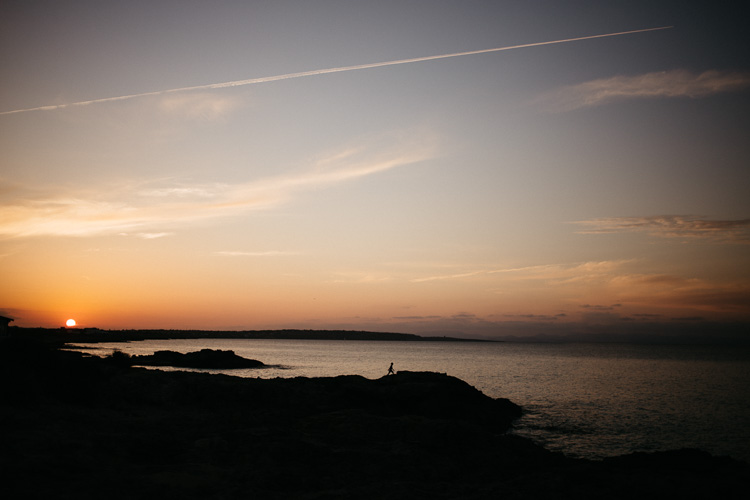 0068Yann-Audic-Formentera-Lifestores-Wedding-Lifestyle-Travel-IMG_9149