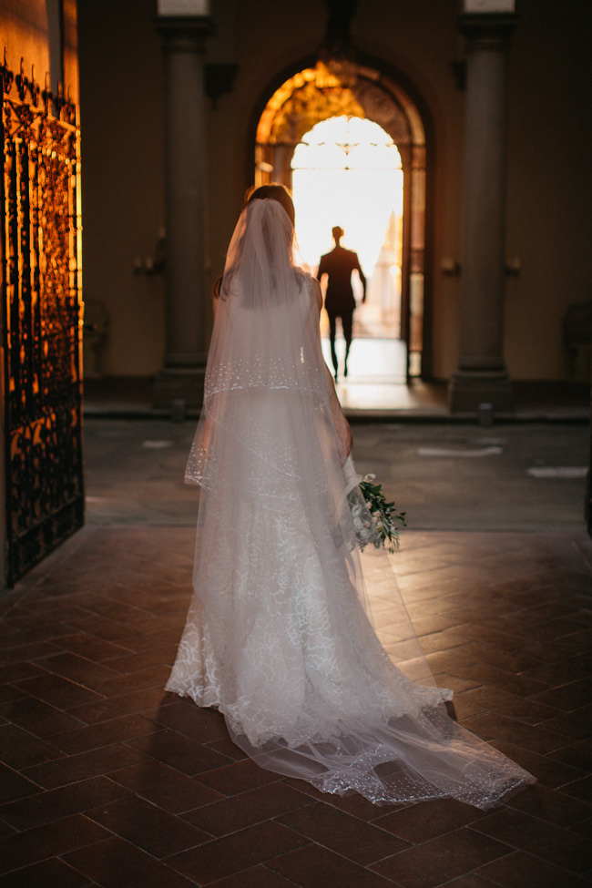 0391-lifestories-photography-wedding-laura-achille-2016-florence-mk3_0811