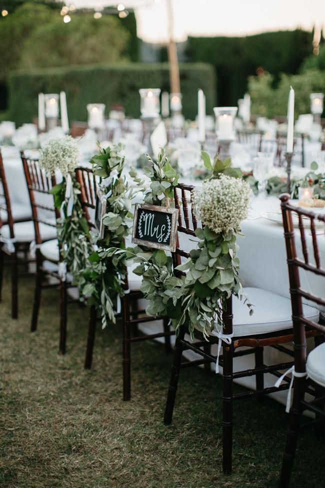 0400-lifestories-photography-wedding-laura-achille-2016-florence-mk3_0833