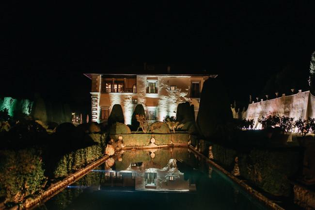 0501-lifestories-photography-wedding-laura-achille-2016-florence-img_0849