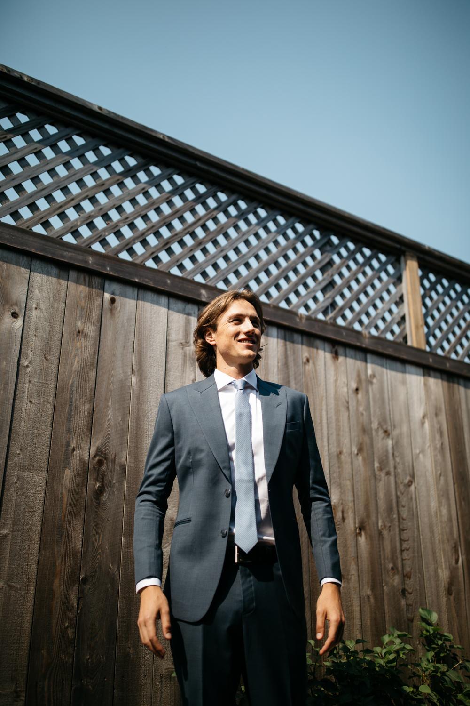 051-lifestories-wedding-photography-san-francisco-kalina-peter-2017-_MG_6688