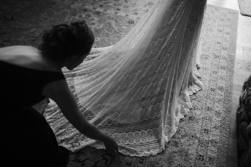 055-lifestories-wedding-photography-san-francisco-kalina-peter-2017-_MG_6702