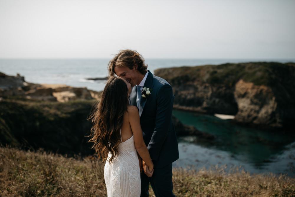 086-lifestories-wedding-photography-san-francisco-kalina-peter-2017-_MG_6767
