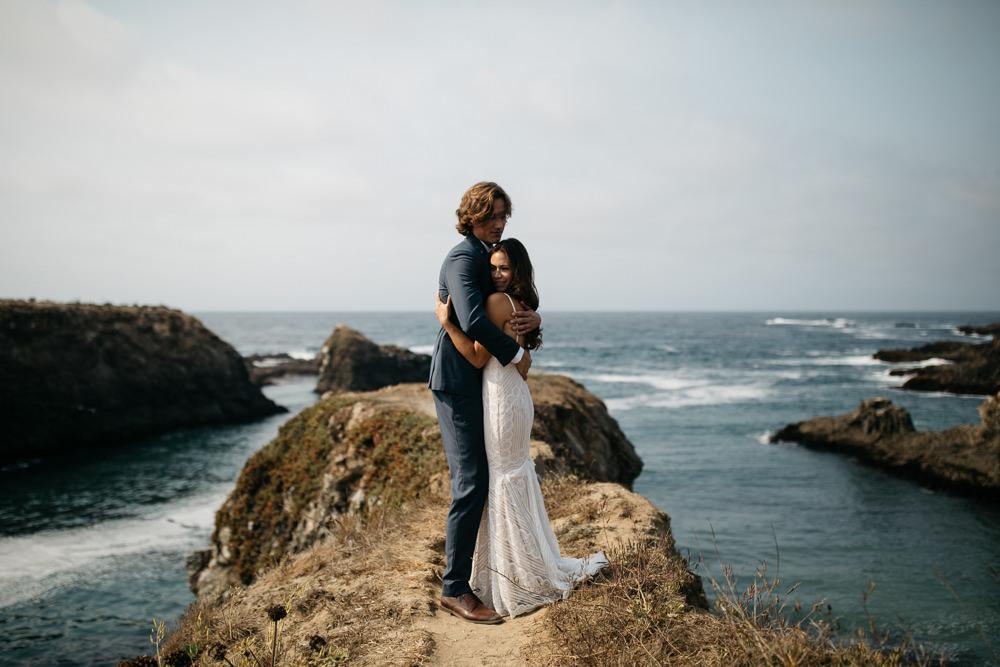116-lifestories-wedding-photography-san-francisco-kalina-peter-2017-_MG_6873