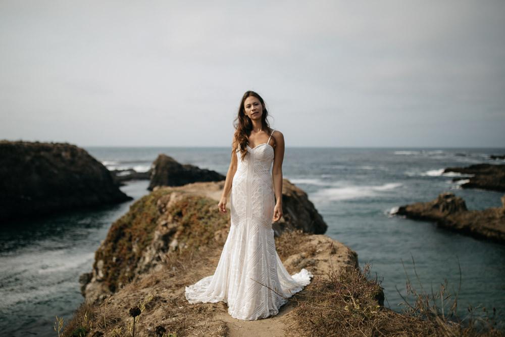 124-lifestories-wedding-photography-san-francisco-kalina-peter-2017-_MG_6893