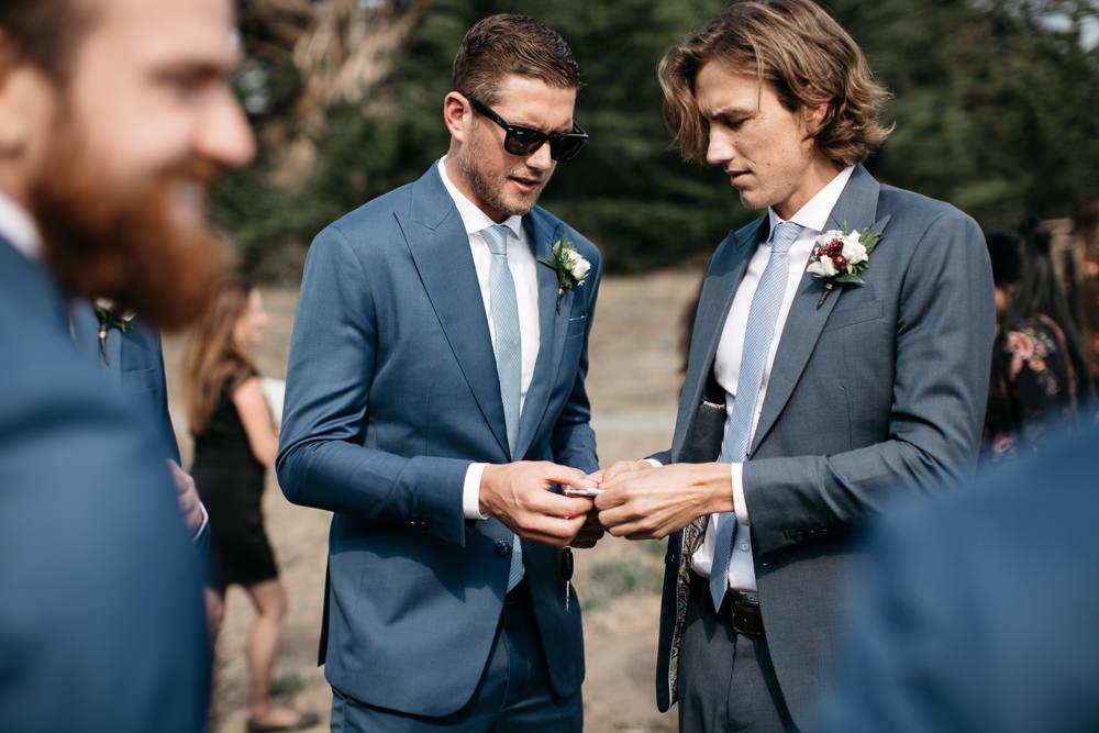139-lifestories-wedding-photography-san-francisco-kalina-peter-2017-MK3_6184