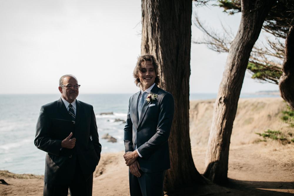 159-lifestories-wedding-photography-san-francisco-kalina-peter-2017-MK3_6204