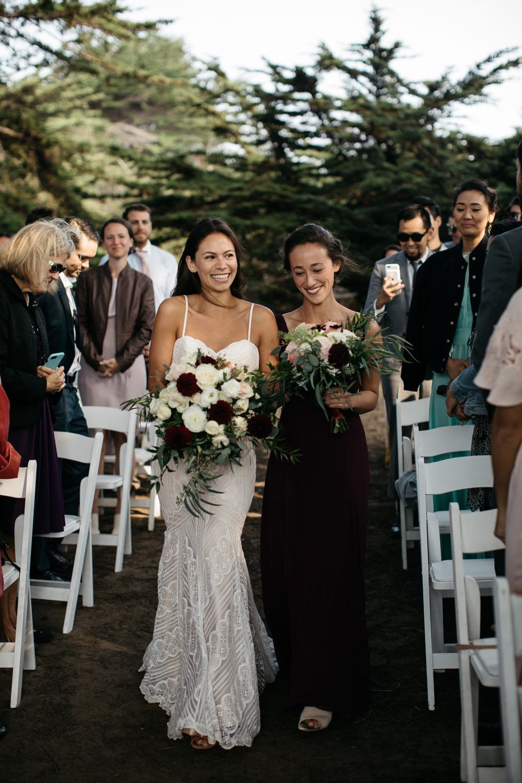 173-lifestories-wedding-photography-san-francisco-kalina-peter-2017-_MG_7006