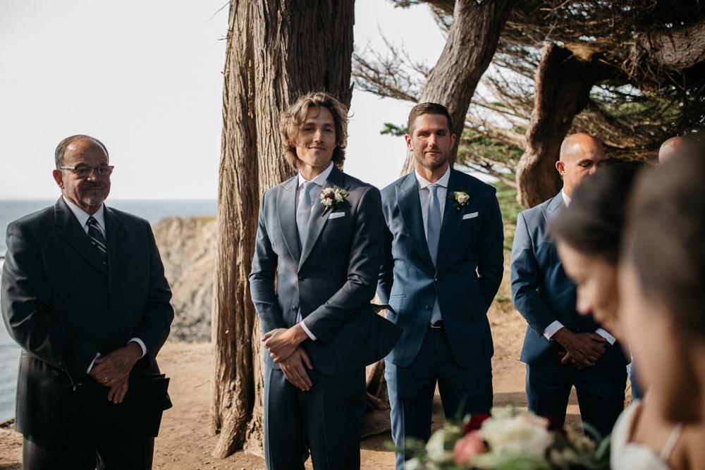 175-lifestories-wedding-photography-san-francisco-kalina-peter-2017-MK3_6217