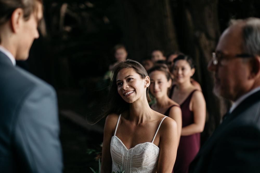 178-lifestories-wedding-photography-san-francisco-kalina-peter-2017-MK3_6222